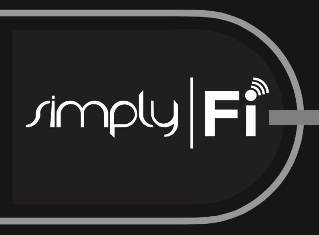 Candy simply Fi 01