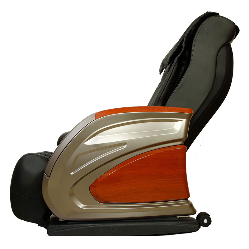 Buy Infinity Massage Vending Chair with Dollar Bill Vend