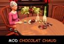 Mod chocolat chaud