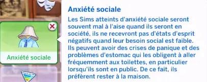 trait sims 4