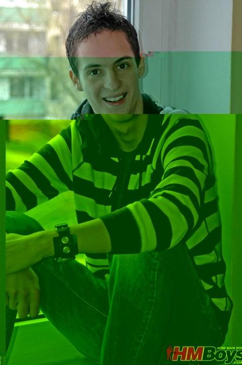 HMBdavi012