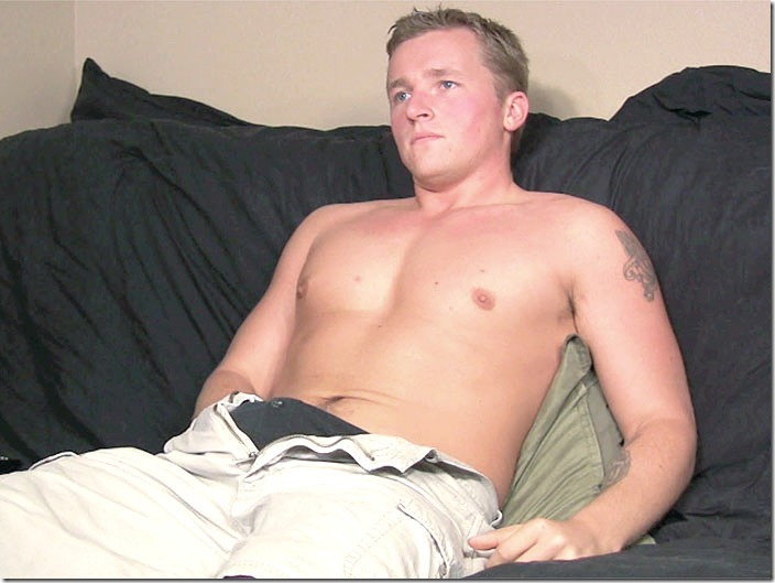 straightfraternity-devon-connor (1)