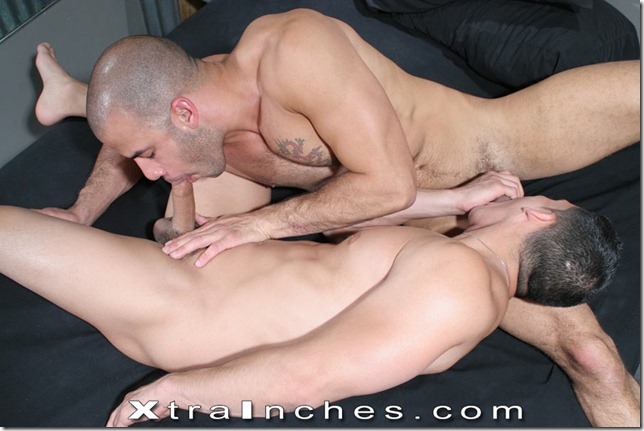 xtrainches-topher-austin (4)