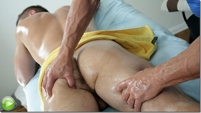 massagebait10