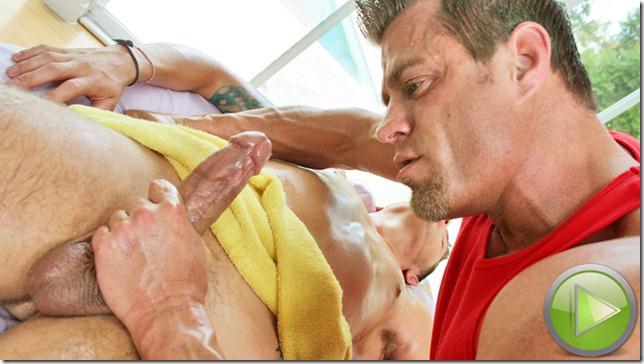 massagebait2