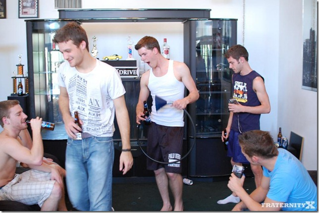 FraternityX-Party_Foul (3)