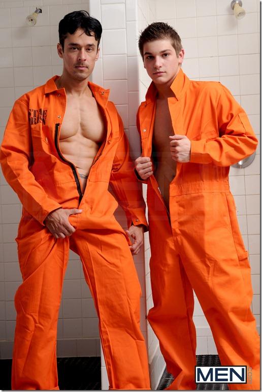 drill my hole - prison shower (1)