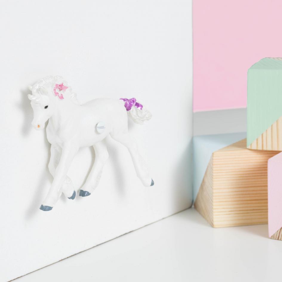 inexpensive kitchen decor designer buying children´s bedroom cupboard & drawer knobs | animal ...