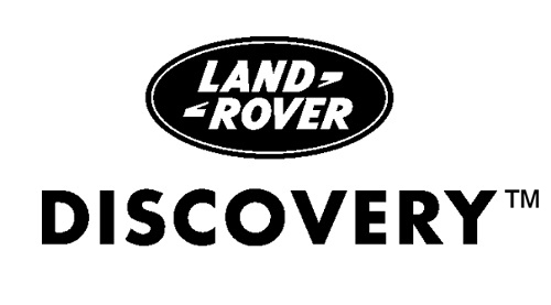 Hampshire, Wiltshire and Dorset Land Rover Specialists
