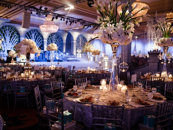 Image result for charity ball