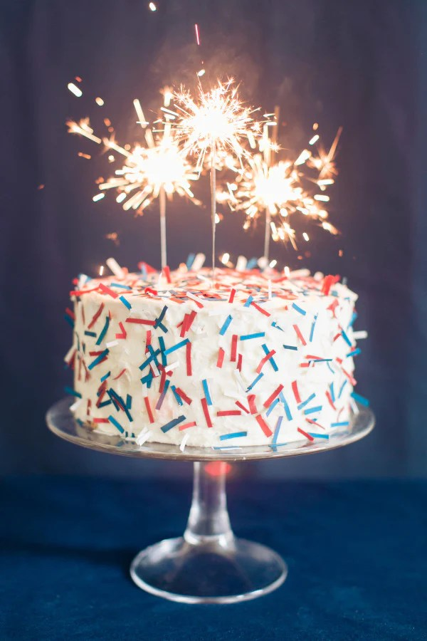 11 Fireworks Recipes For 4th Of July Candystore Com