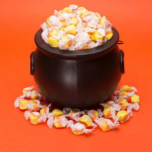 15/09/2021· weave in any loose ends (weaving up the sides where possible). Halloween Candy Corn Taffy 3lb Bag Candy Warehouse
