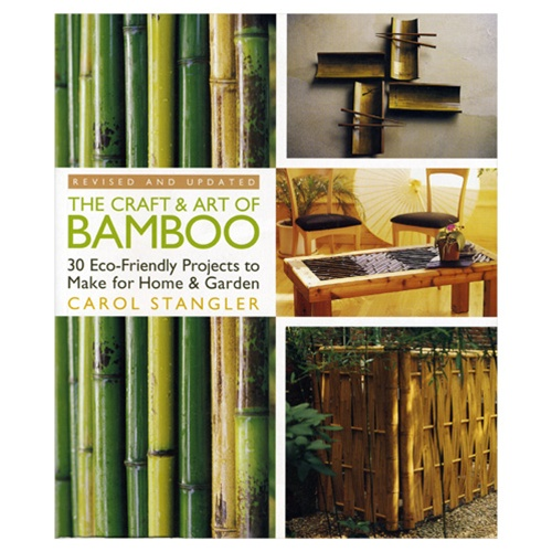 repair chair seat webbing power for sale the craft and art of bamboo: 30 eco-friendly projects to make home & garden by carol stangler