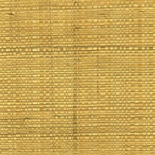 Fine Close Woven Raffia Cloth