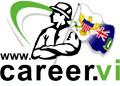 career_vi_logo