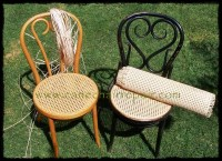 Antique Chair Seat Replacement | Antique Furniture