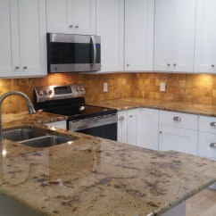 Kitchen Remodeling Tampa Ikea Pantry Cabinets Remodel South Dci Home Improvements Blog