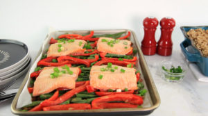 peppers-pan
