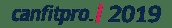 canfitpro2019-logo