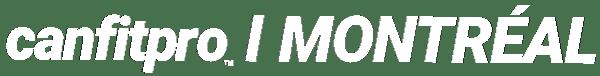 header-Montreal-2020-logo