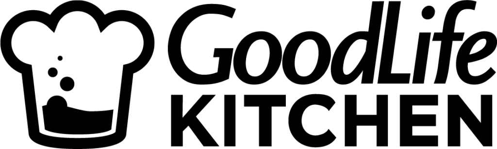 GOODLIFE Kitchen