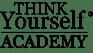 think yourself academy