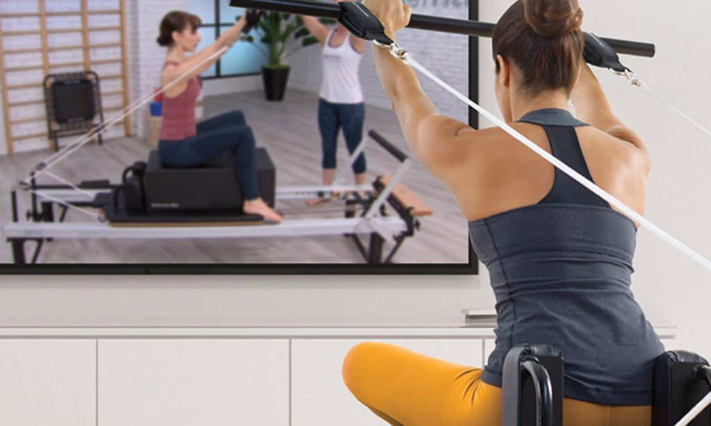 How Fitness Companies Should Adapt, Pivot and Respond In A Changed World