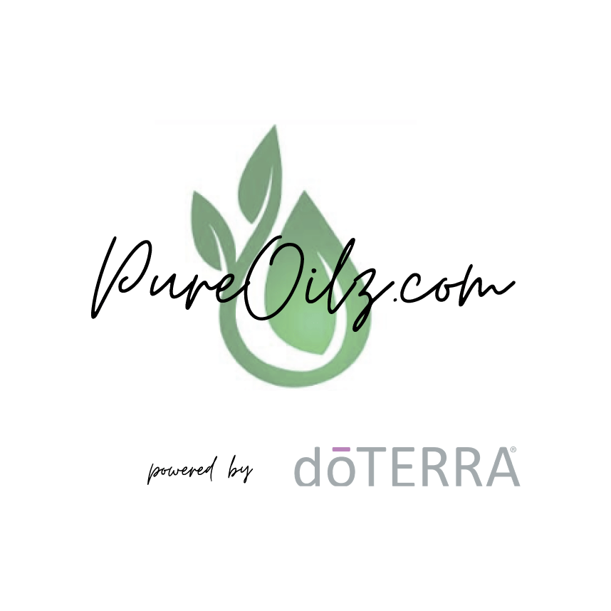 dōTERRA Essential Wellness logo