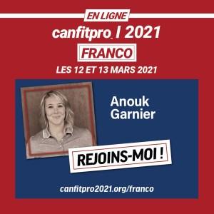 cfp2021-Franco-tiles_Garnier, Anouk