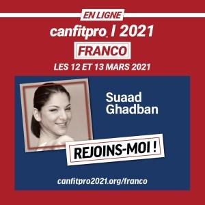 cfp2021-Franco-tiles_Ghadban, Suaad