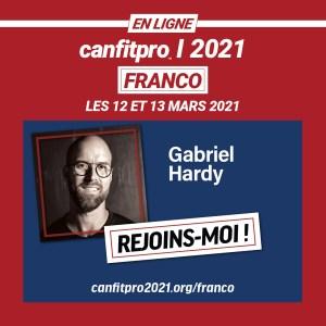 cfp2021-Franco-tiles_Hardy, Gabriel