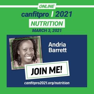 cfp2021-nutrition-tiles_Andria Barrett