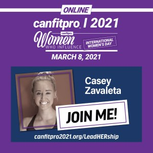 cfp2021 LeadHERship tiles - Casey Zavaleta
