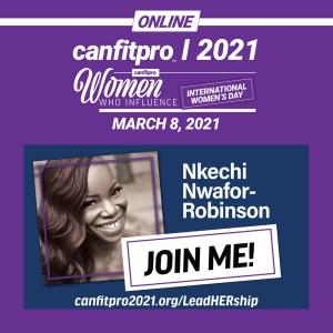 cfp2021 LeadHERship tiles - Nkechi Nwafor Robinson