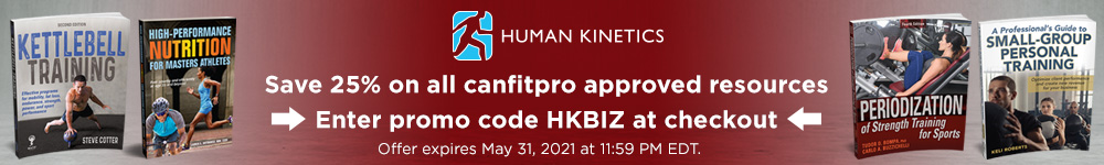 hk ad banner - business event
