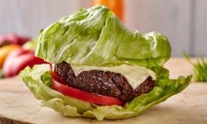 Fresh Ways to Enjoy Burgers This Summer