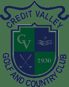 Credit Valley Logo