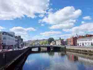 前進愛爾蘭打工度假必看!行前準備要注意什麼