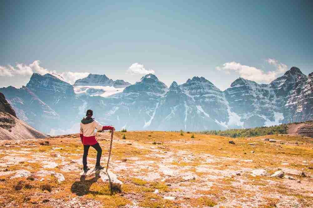 加拿大打工遊學 vs.打工度假,要選哪一個比較好?