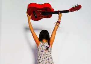 música4-8años