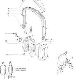 headphone parts diagram [ 987 x 1200 Pixel ]
