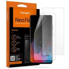 Spigen Neo Flex for Huawei P30 Pro - Premium Screen Protector