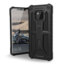 UAG Monarch Case for Huawei Mate 20 Pro - Black