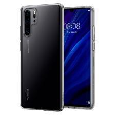 Spigen Liquid Crystal Case for Huawei P30 Pro - Clear