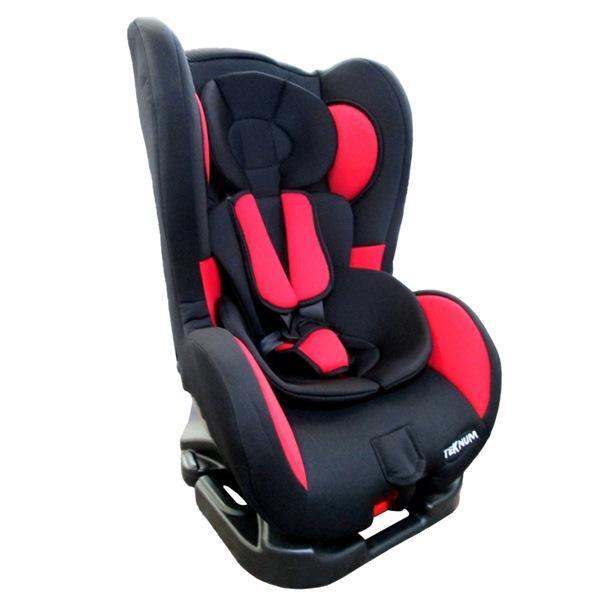 Silla de beb para auto graduable en cangurus  Tienda