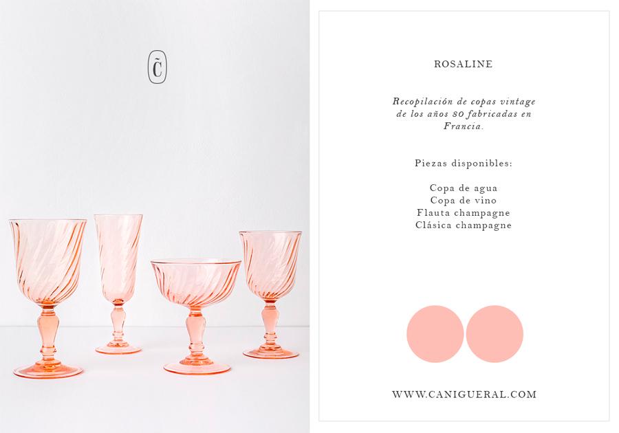copa-rosaline