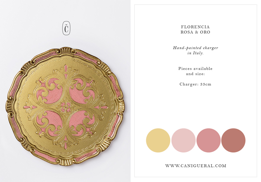 bajo-plato-florencia-rosa-ingles
