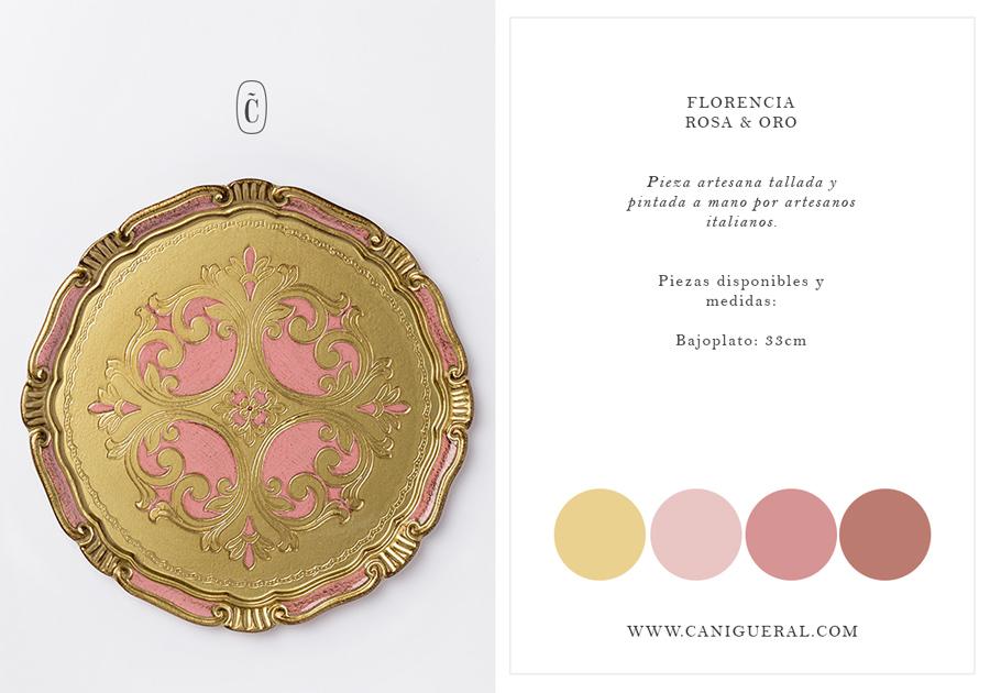 bajo-plato-florencia-rosa