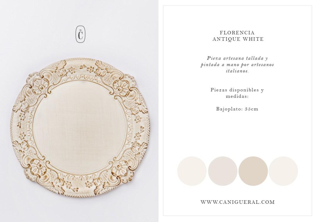 bajo-plato-florencia-blanco