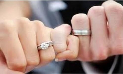 Evliliği kurtaran 20 güzel söz